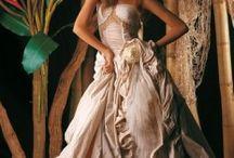 love ceremony dresses
