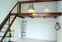 mieszkania na sprzedaż home standing