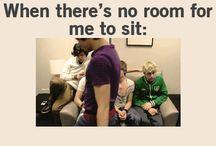 Funny!!*