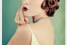 #1920's #Wedding #Inspiration / Found a #1920's #Mansion for your #Wedding #Venue, well here is a whole host of inspiring pins
