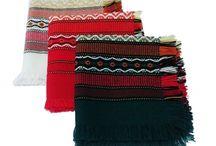 Bulgarian Textil