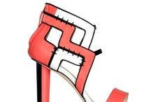 shoes! / by Anik Nolet