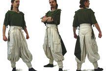Sarmad -  Prophet of the deserts