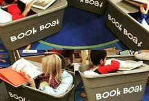 Ωραίες ιδέες για την τάξη μου!