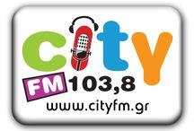 My Radio Stations / MESSINIA, KALAMATA BROADCAST RADIO STATIONS