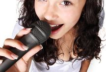 Group Vocal Lessons-Ozaukee Talent Youth Performers