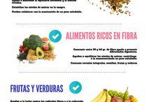 Dieta para hipotiroidismo