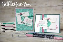 2017 Occasions and Saleabration Stampin Up