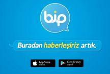 Güncel Haberler / Türkiye ve Dünya'dan Güncel Haberler Sayfamızda..