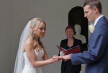 Latest Weddings / Latest Weddings From Floating Castle Films