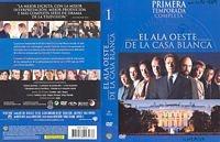 Novedades Cine 2013