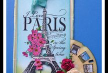 Pariser kort