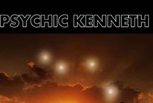 Afterlife Spiritual Psychic Communication, WhatsApp: +27843769238