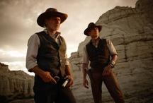 New Mexico Film, Arts, Music, Life / by Convivial Design Studio