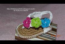crochet/para/bebe
