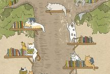 catlibrary