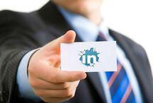 LinkedIn / Infografiche, Risorse gratuite, Articoli e Approfondimenti su LinkedIn per il Marketing ed il Personal Branding, LinkedIn infographics, articles, resources. #LinkedIn #Infographics #SocialMedia #PersonalBranding