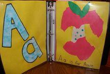 Predskolaci-abeceda