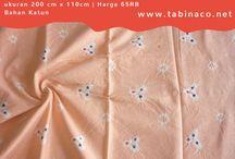 fabric batik jemputan solo