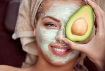 Yves in: Ξηρό και άτονο δέρμα: Δύο σπιτικές μάσκες για άμεσ...