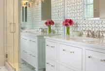 longner - bathrooms