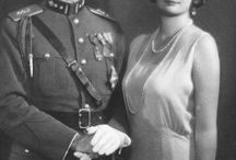 Belgium's Royal Family
