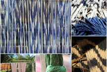 fabric and patterns
