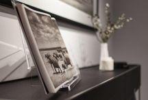 Billeder / Kunst fra House CPH / Fantastiske billeder til dit hjem. Fotokunst og signerede billeder