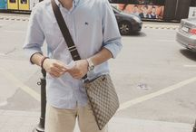 My_own_daily_style
