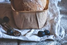 Paul hollywood - Breads & Baking