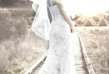 Wedding Photos and more / Amazing wedding photos and more