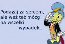 PoliShit✌️ /  Wszystko co polskie i po polsku