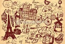 idées logo