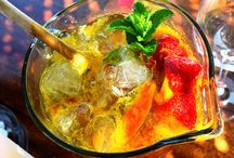 Apetite / snapshots of tasty food & drinks