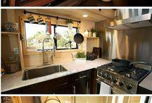 Ideas de Casa Ideal