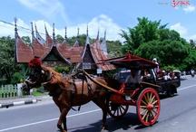 Kota-Kota di Indonesia / sdh disinggahi