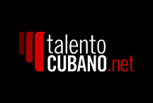 Emerging Cuban Culture