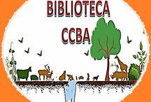 Publicaciones de Académicos e Investigadores - CCBA / PUBLICACIONES DESDE 1993 -