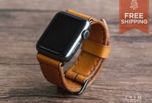 Apple watch pasky kuze