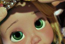 the princess diaries / by Maya Grace