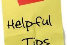 Health tips / Provides health and beauty tips....:) http://healthysake.com/health-tips/