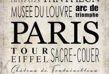 I love París ❤