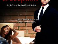 The Accidental Series