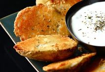 YummYumm / Foods and recipes