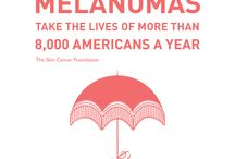 Melanoma facts