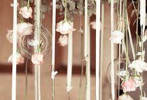 Wedding ♡ / weddings