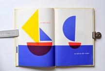 kids vintage book / by Earng' Pg