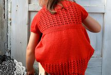Ravelry Indie Gift-A-Long! / Patterns participating in this year's GAL. #giftalong2014