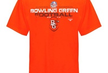 Fanwear / by BGSU Athletics