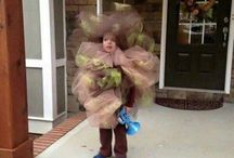 Best Funny Halloween Costumes / A collection of funny Halloween costumes. We have gathered our best funny Halloween costumes to outshine anyone at a Halloween party or a night out.